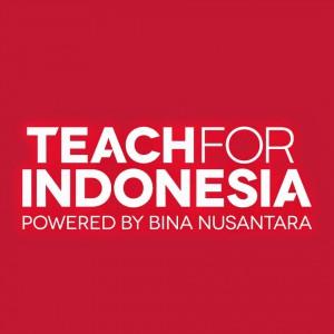 Logo TFI 130715_2b